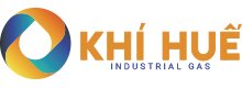 Khí Công Nghiệp Thừa Thiên Huế logo